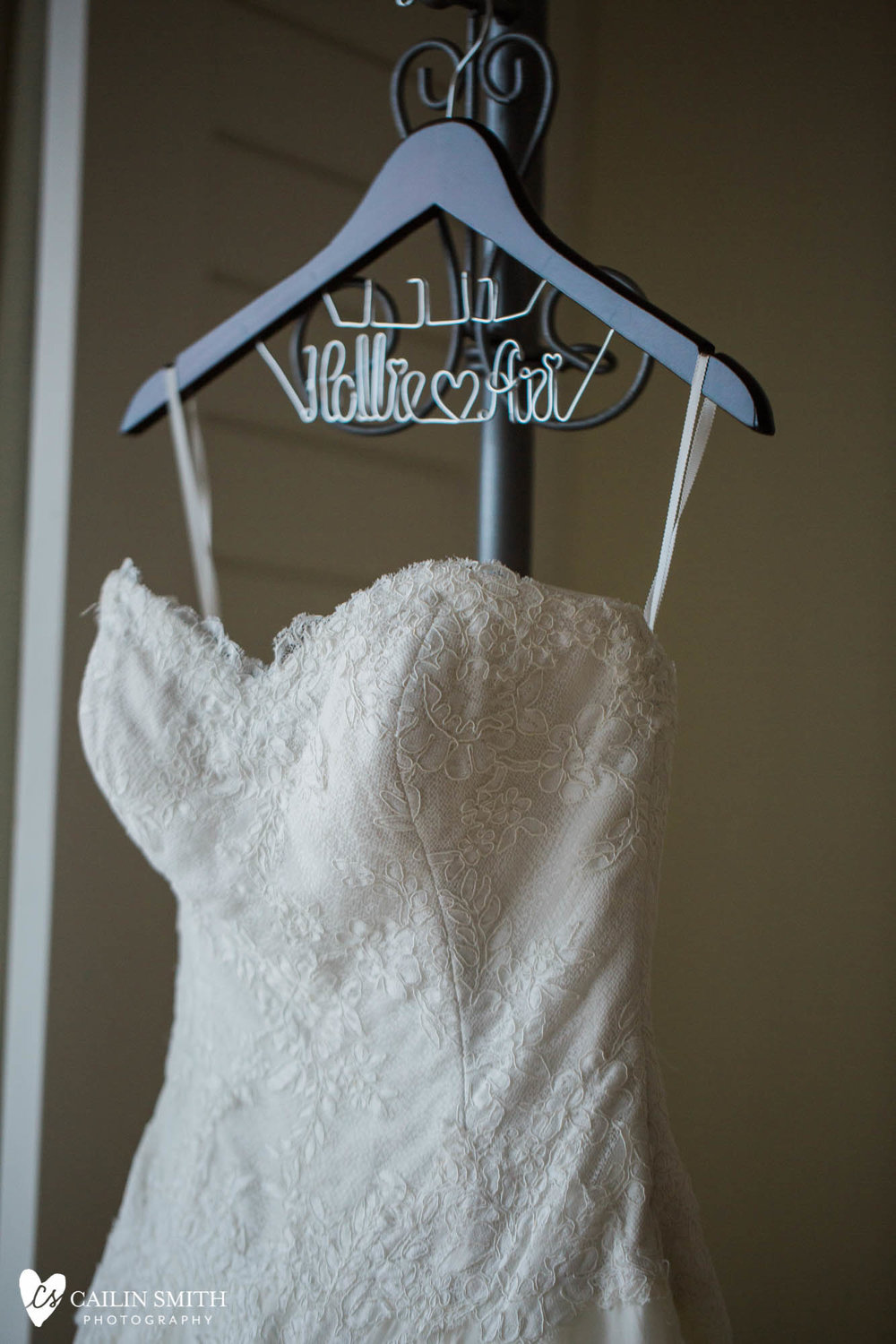 Hallie_Ari_Ritz_Carlton_Amelia_Island_Wedding_Photography_0007.jpg