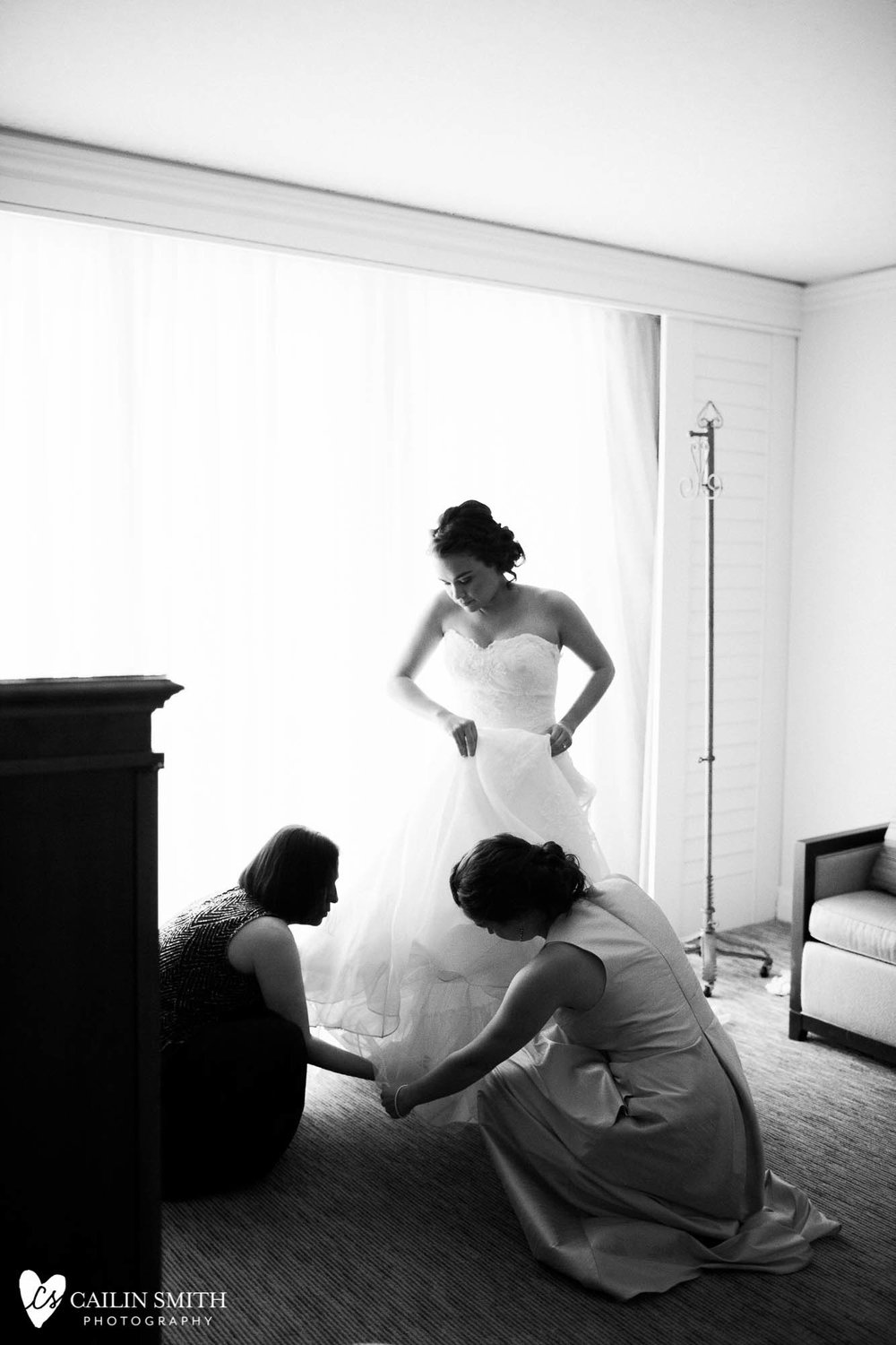 Hallie_Ari_Ritz_Carlton_Amelia_Island_Wedding_Photography_0011.jpg