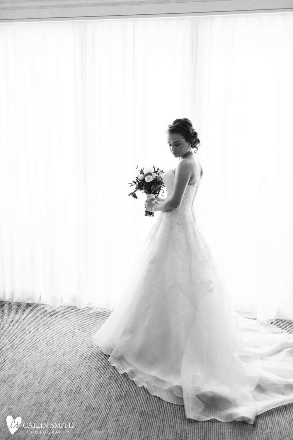 Hallie_Ari_Ritz_Carlton_Amelia_Island_Wedding_Photography_0014.jpg