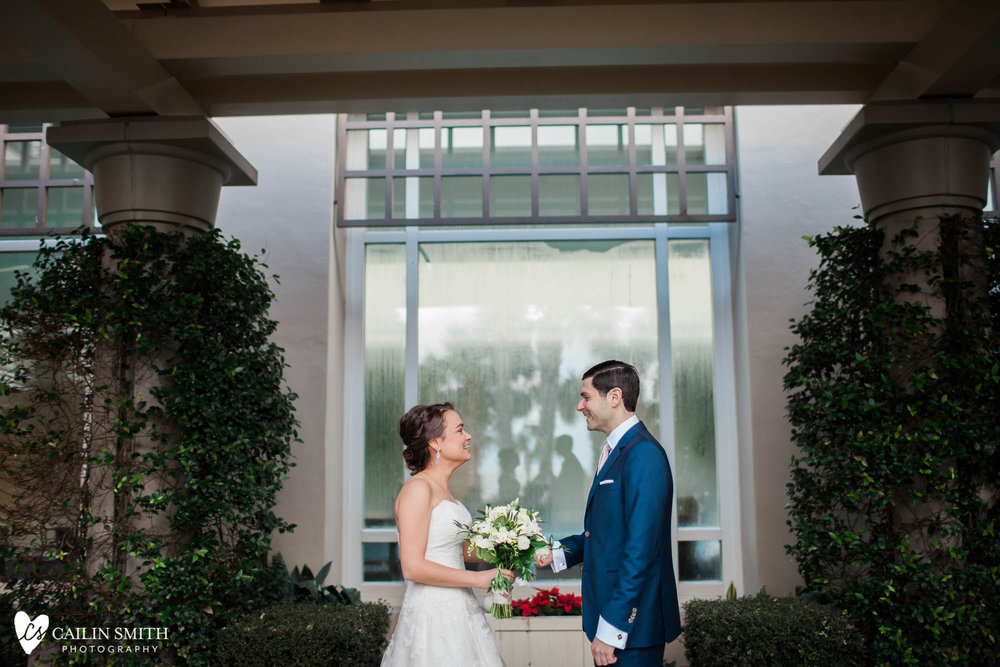 Hallie_Ari_Ritz_Carlton_Amelia_Island_Wedding_Photography_0030.jpg