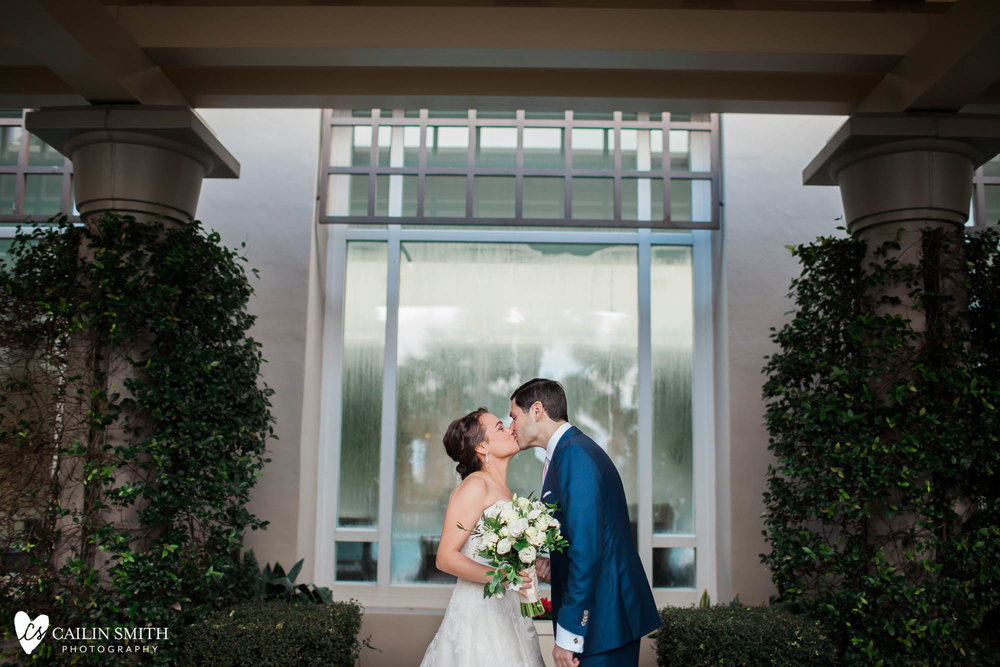 Hallie_Ari_Ritz_Carlton_Amelia_Island_Wedding_Photography_0031.jpg
