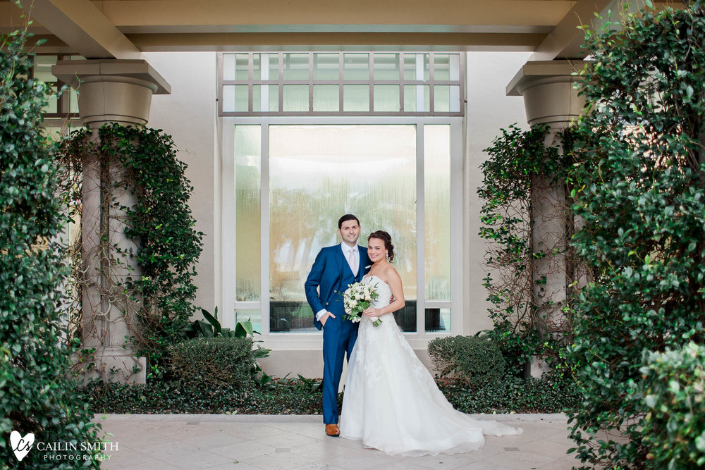Hallie_Ari_Ritz_Carlton_Amelia_Island_Wedding_Photography_0032.jpg