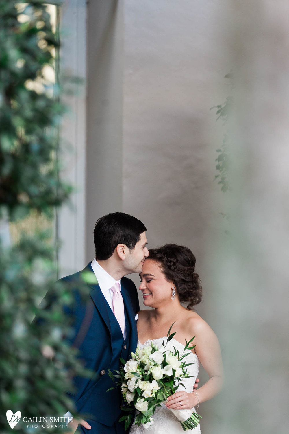 Hallie_Ari_Ritz_Carlton_Amelia_Island_Wedding_Photography_0036.jpg