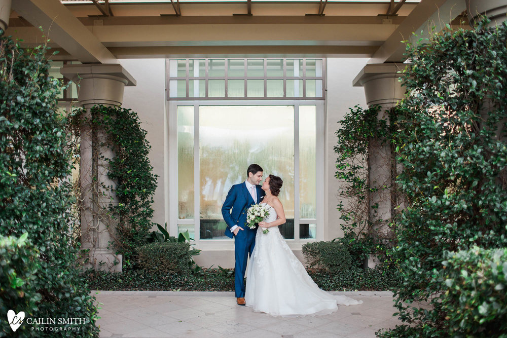 Hallie_Ari_Ritz_Carlton_Amelia_Island_Wedding_Photography_0035.jpg