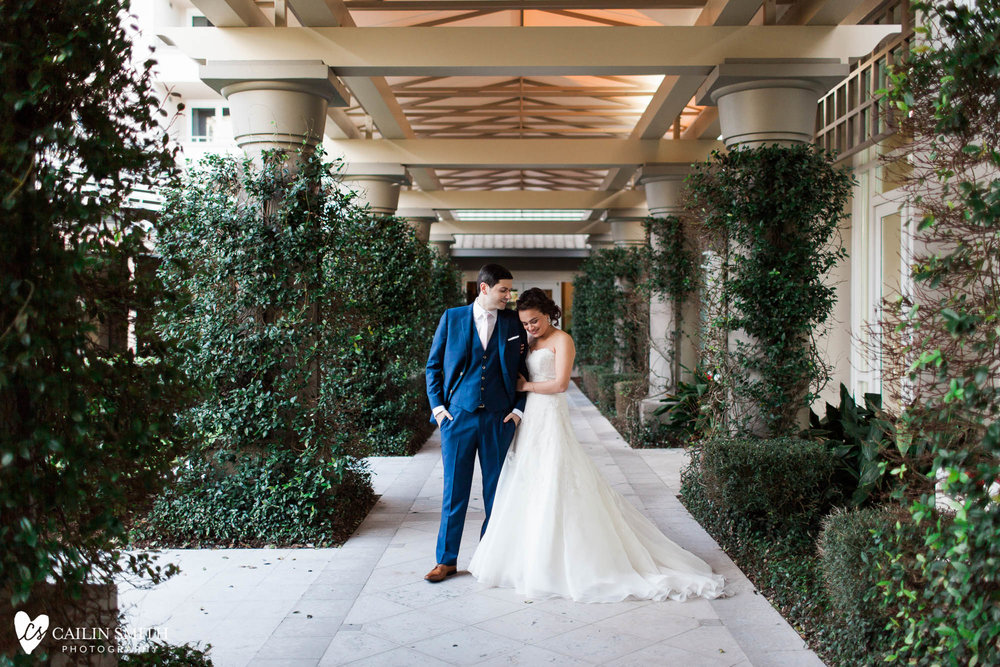 Hallie_Ari_Ritz_Carlton_Amelia_Island_Wedding_Photography_0037.jpg