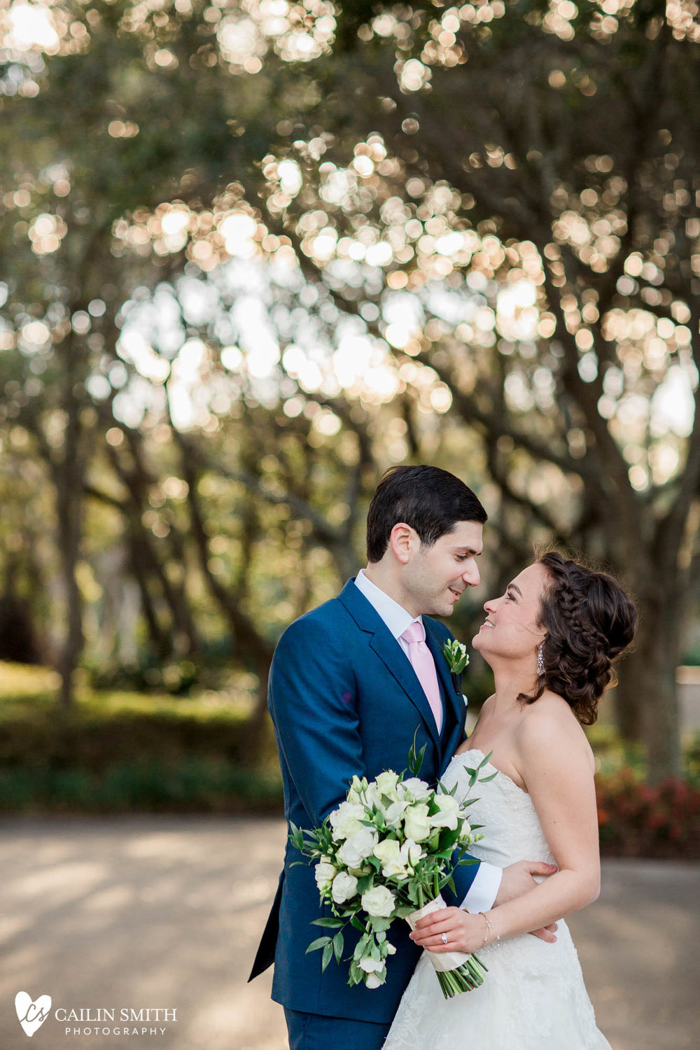 Hallie_Ari_Ritz_Carlton_Amelia_Island_Wedding_Photography_0050.jpg
