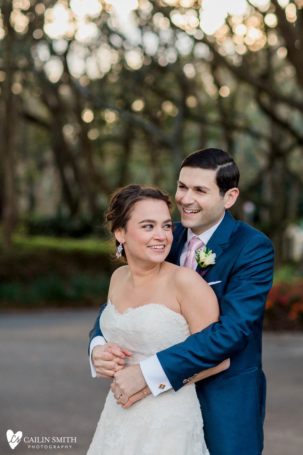 Hallie_Ari_Ritz_Carlton_Amelia_Island_Wedding_Photography_0052.jpg