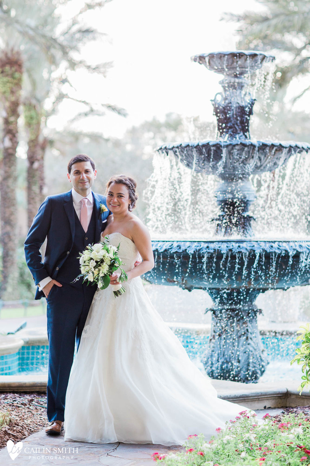 Hallie_Ari_Ritz_Carlton_Amelia_Island_Wedding_Photography_0053.jpg