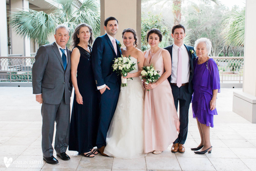 Hallie_Ari_Ritz_Carlton_Amelia_Island_Wedding_Photography_0056.jpg