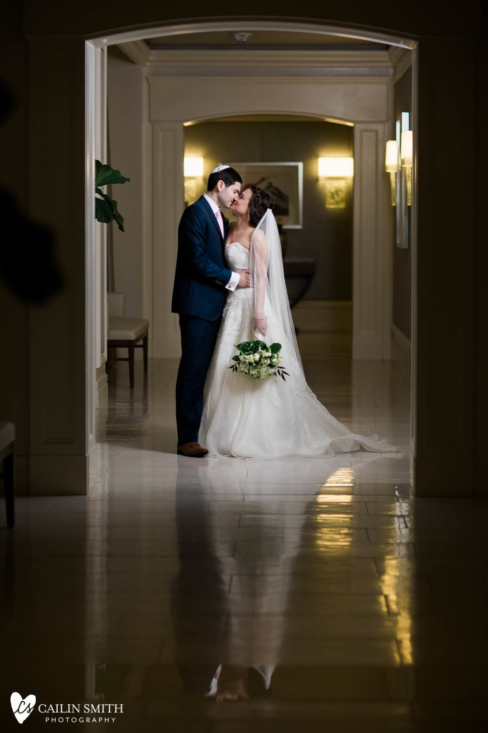 Hallie_Ari_Ritz_Carlton_Amelia_Island_Wedding_Photography_0072.jpg