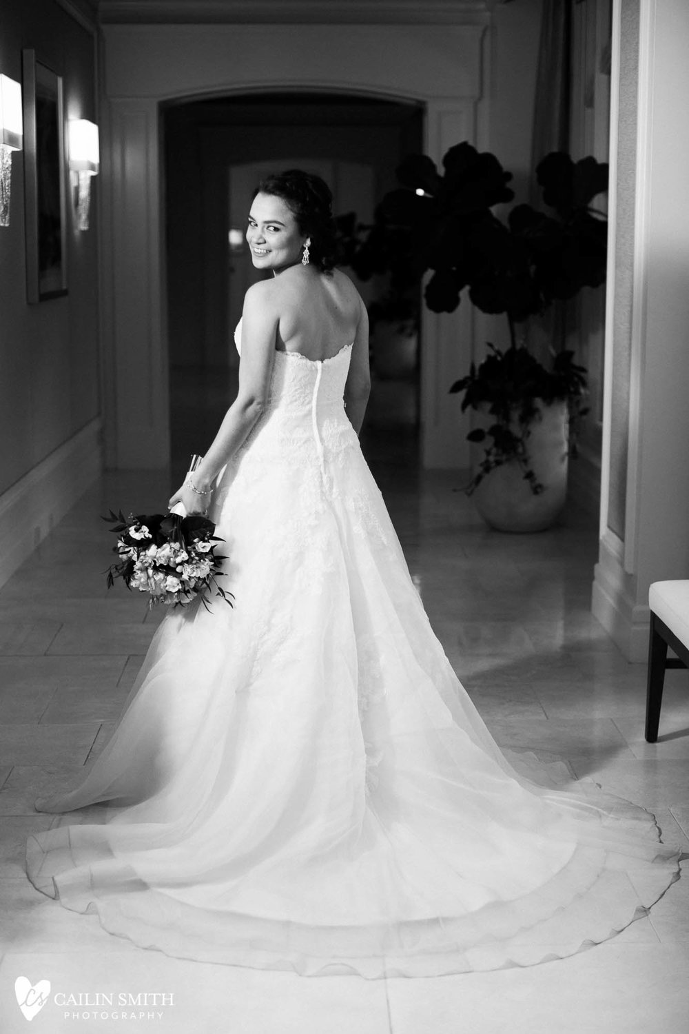 Hallie_Ari_Ritz_Carlton_Amelia_Island_Wedding_Photography_0074.jpg