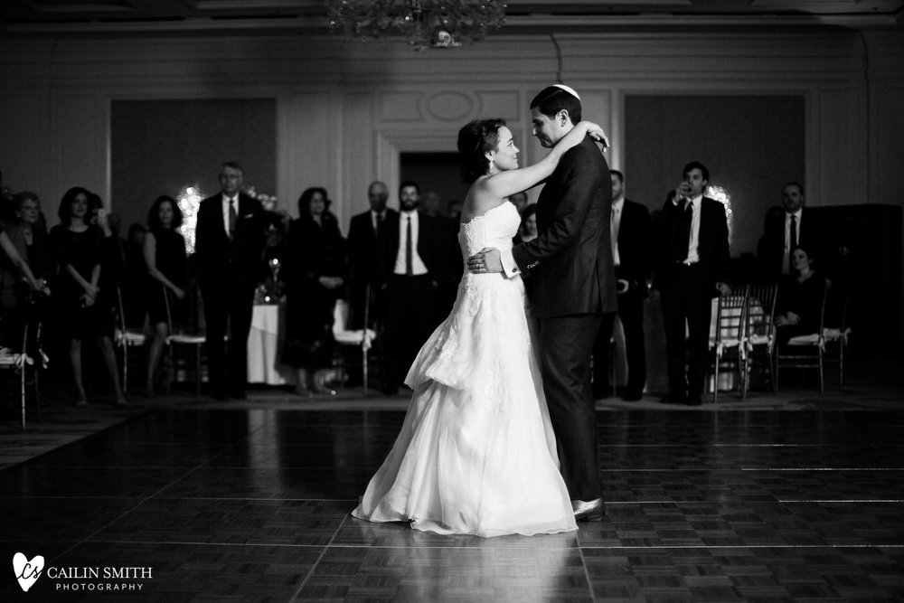 Hallie_Ari_Ritz_Carlton_Amelia_Island_Wedding_Photography_0082.jpg