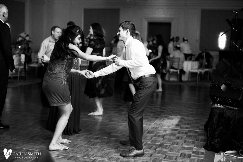 Hallie_Ari_Ritz_Carlton_Amelia_Island_Wedding_Photography_0099.jpg