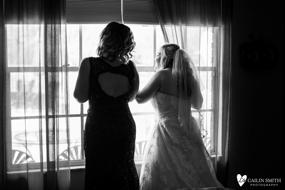 Christie_Nathan_Wedding_Photography_0014.jpg