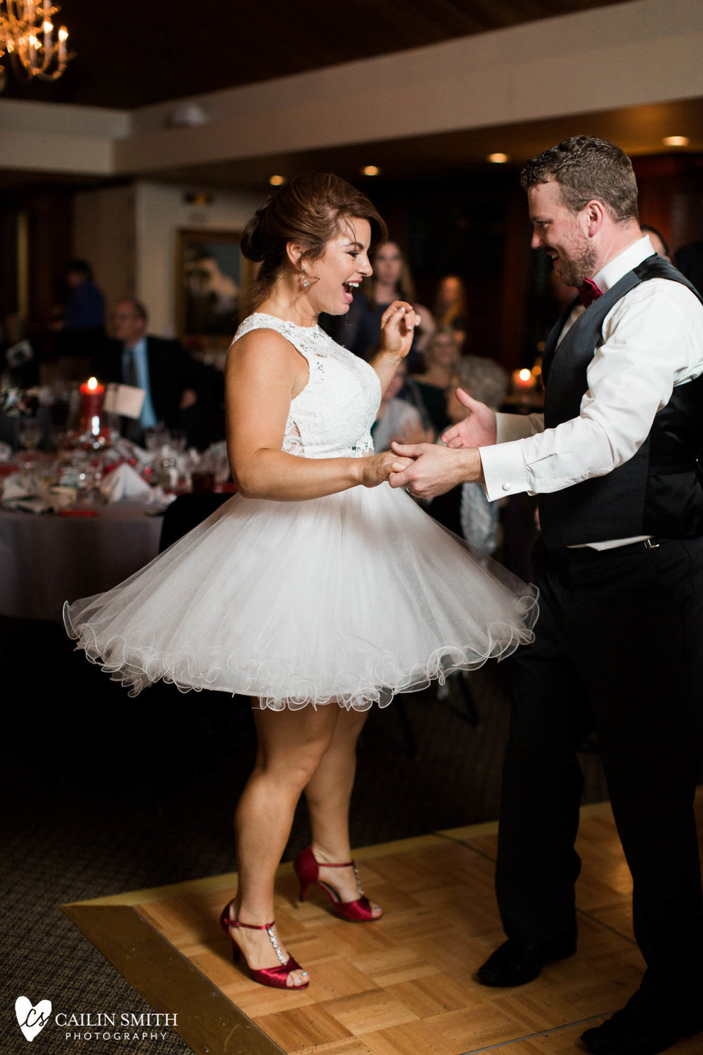 Amanda_Alex_Marsh_Landing_Country_Club_Wedding_Photography_0095.jpg