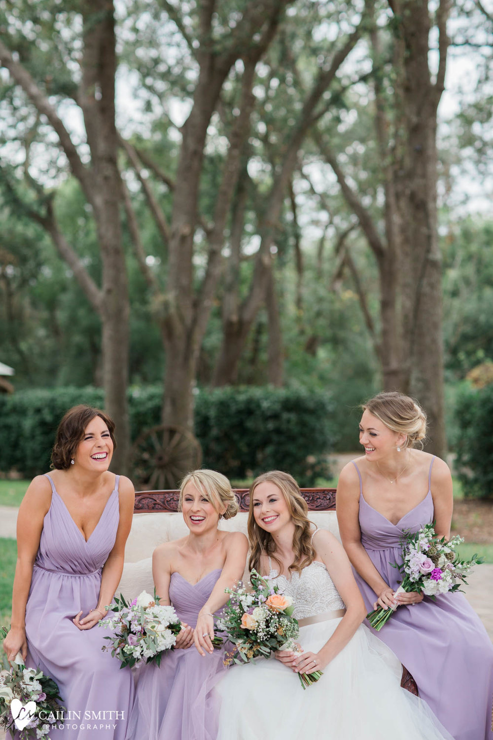 Sylvia_Anthony_Bowing_Oaks_Plantation_Wedding_Photography_0016.jpg