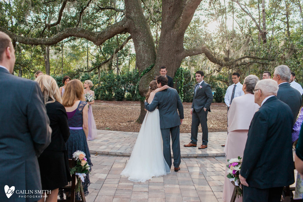 Sylvia_Anthony_Bowing_Oaks_Plantation_Wedding_Photography_0044.jpg