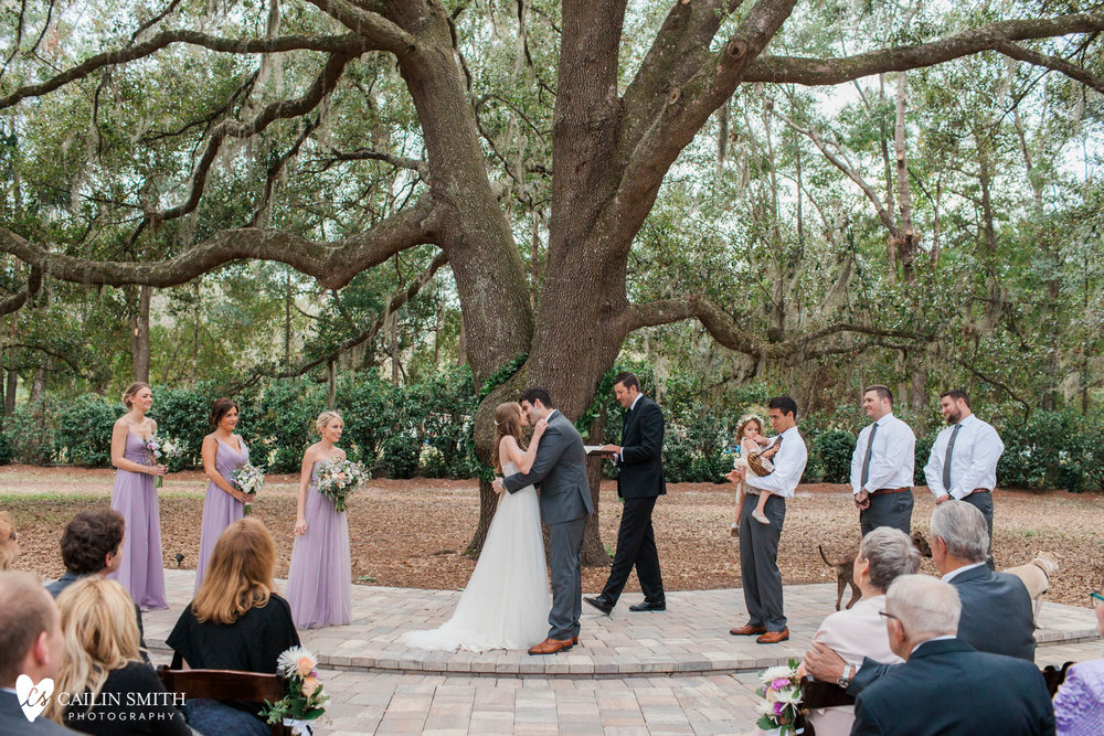Sylvia_Anthony_Bowing_Oaks_Plantation_Wedding_Photography_0053.jpg
