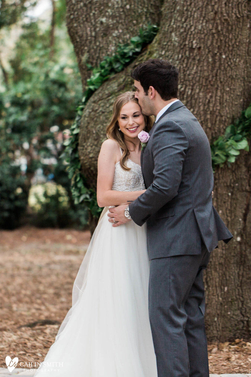 Sylvia_Anthony_Bowing_Oaks_Plantation_Wedding_Photography_0055.jpg
