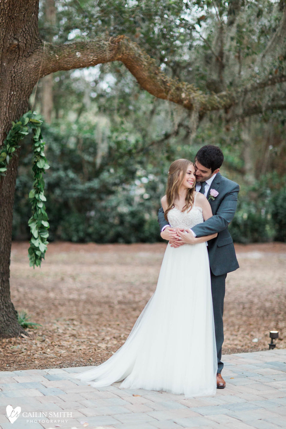 Sylvia_Anthony_Bowing_Oaks_Plantation_Wedding_Photography_0079.jpg