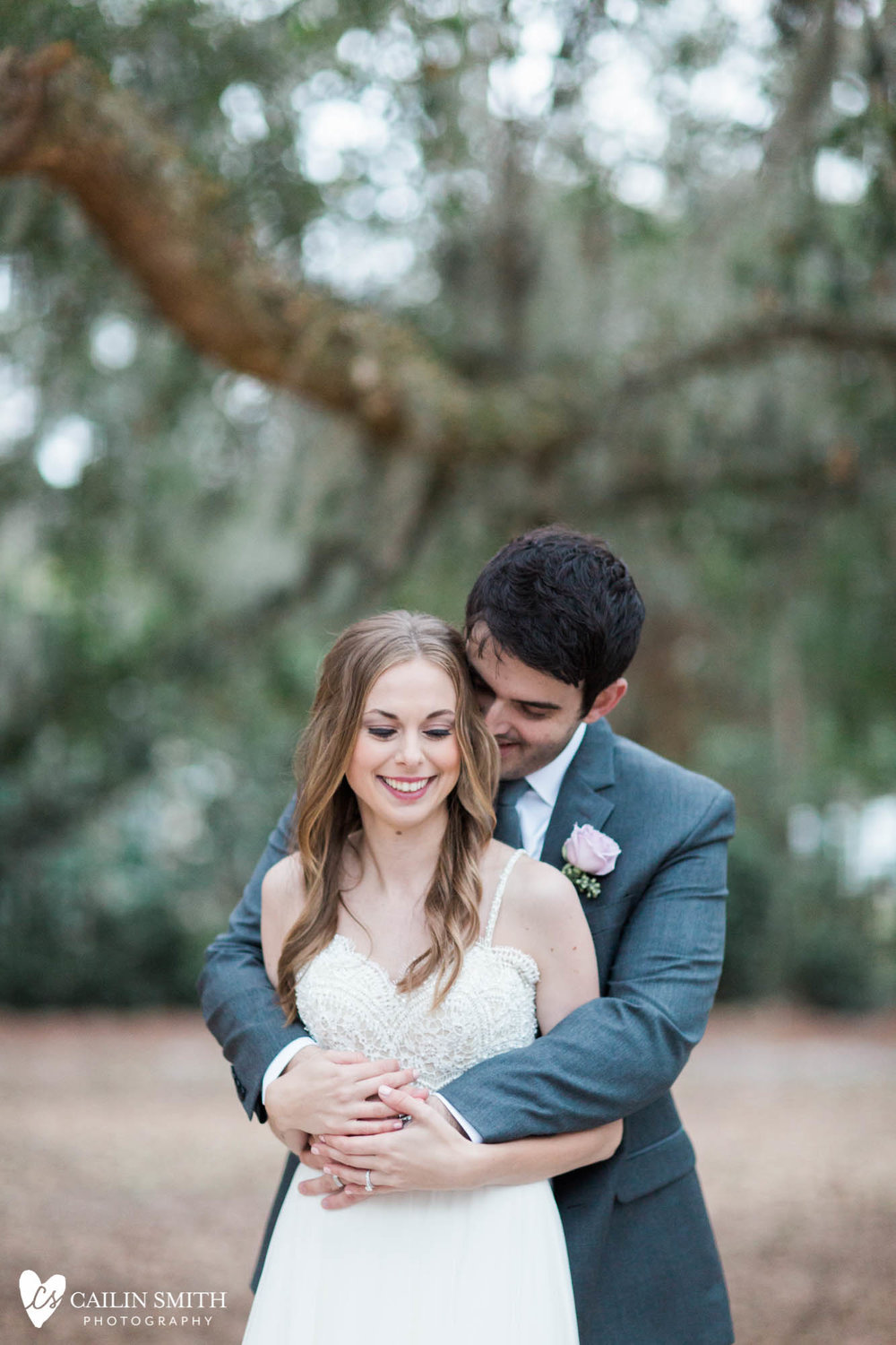 Sylvia_Anthony_Bowing_Oaks_Plantation_Wedding_Photography_0080.jpg