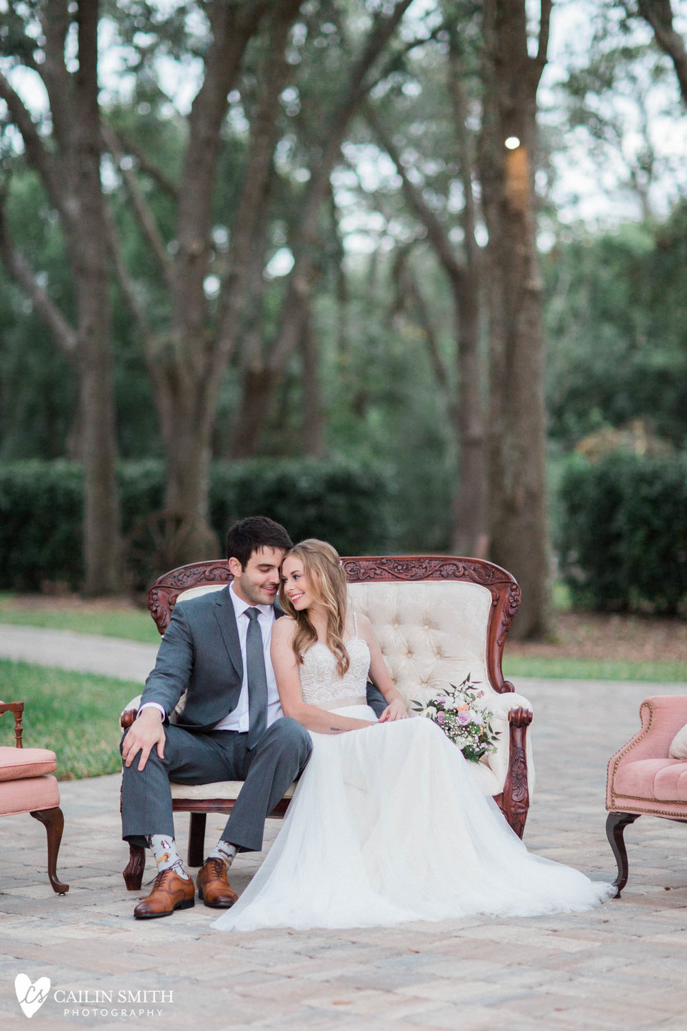Sylvia_Anthony_Bowing_Oaks_Plantation_Wedding_Photography_0083.jpg