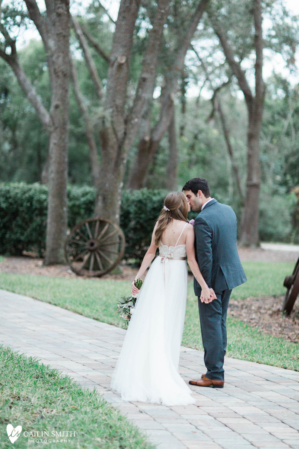 Sylvia_Anthony_Bowing_Oaks_Plantation_Wedding_Photography_0087.jpg