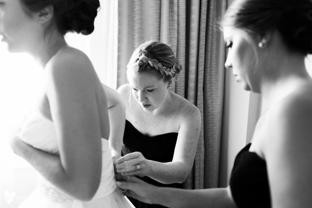 Jacqueline_Matt_Jekyll_Island_Wedding_Photography_0010.jpg