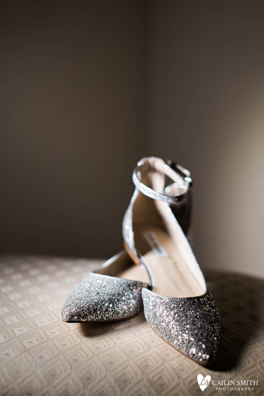 Megan_Tyson_Treasury_On_The_Plaza_Wedding_Photography_0004.jpg