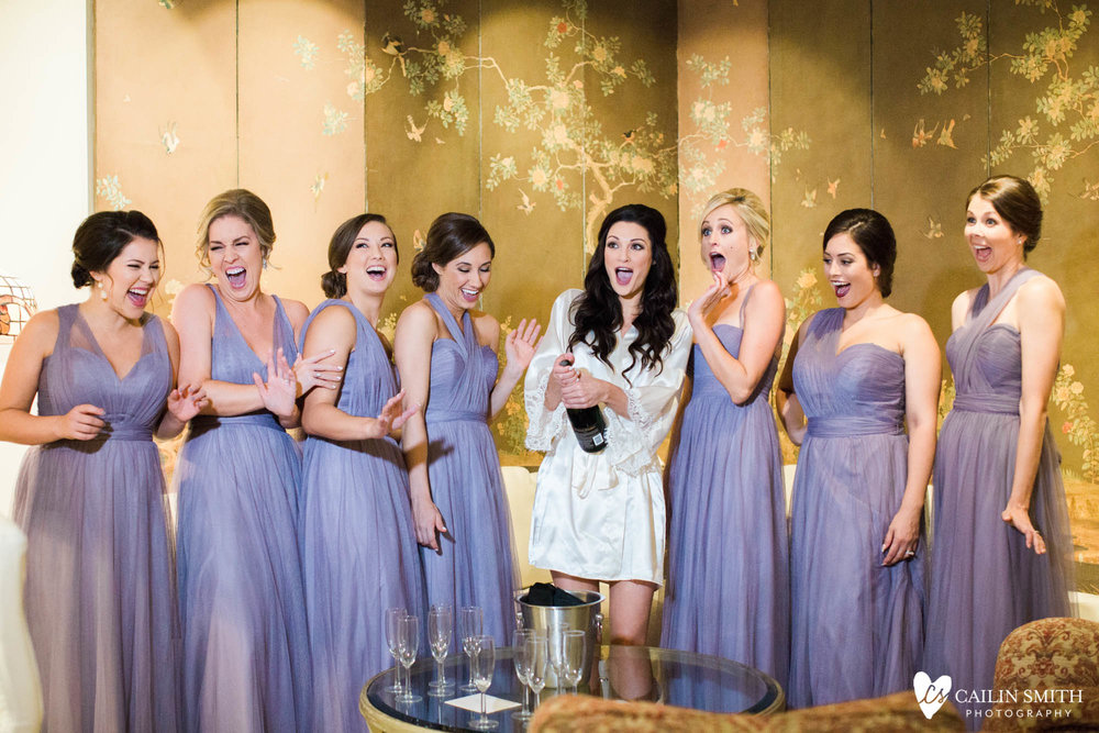 Megan_Tyson_Treasury_On_The_Plaza_Wedding_Photography_0007.jpg