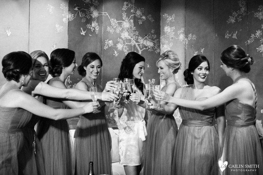 Megan_Tyson_Treasury_On_The_Plaza_Wedding_Photography_0008.jpg