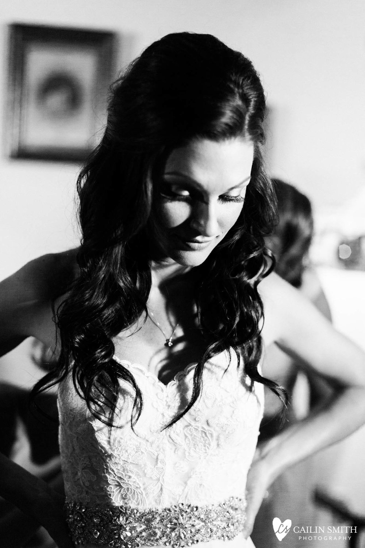 Megan_Tyson_Treasury_On_The_Plaza_Wedding_Photography_0011.jpg