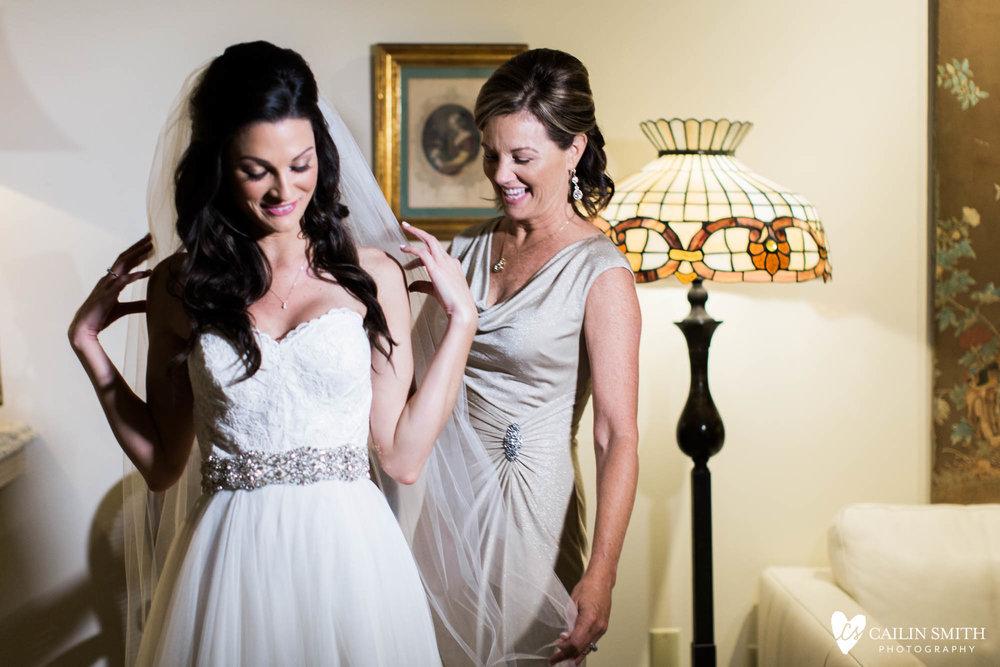 Megan_Tyson_Treasury_On_The_Plaza_Wedding_Photography_0012.jpg