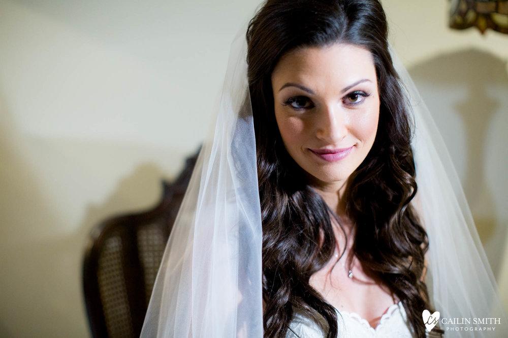 Megan_Tyson_Treasury_On_The_Plaza_Wedding_Photography_0013.jpg