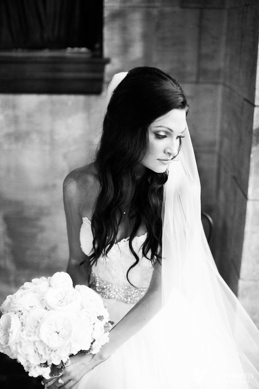 Megan_Tyson_Treasury_On_The_Plaza_Wedding_Photography_0015.jpg