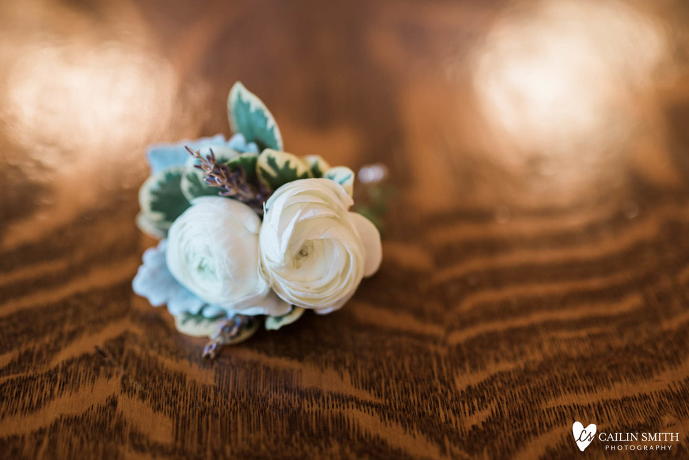 Megan_Tyson_Treasury_On_The_Plaza_Wedding_Photography_0016.jpg