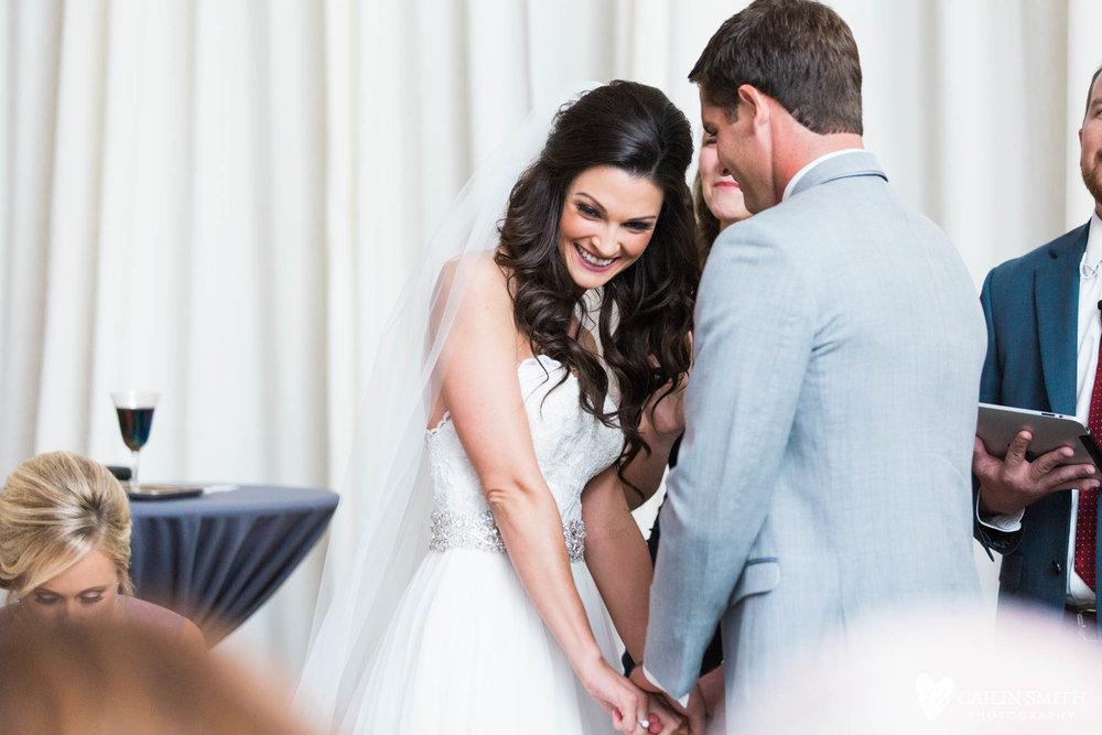 Megan_Tyson_Treasury_On_The_Plaza_Wedding_Photography_0029.jpg