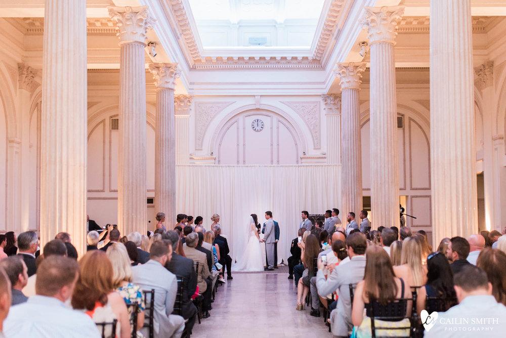 Megan_Tyson_Treasury_On_The_Plaza_Wedding_Photography_0028.jpg