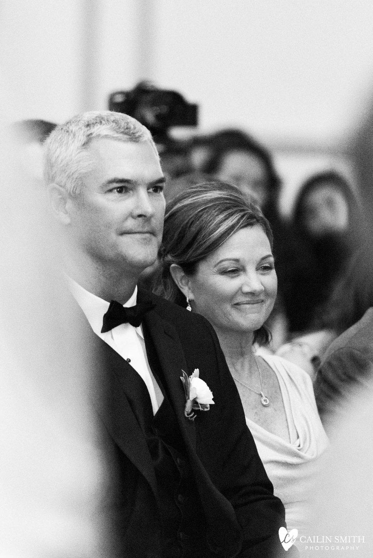 Megan_Tyson_Treasury_On_The_Plaza_Wedding_Photography_0030.jpg