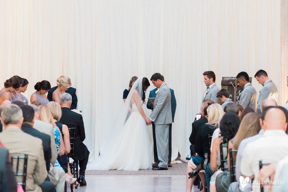 Megan_Tyson_Treasury_On_The_Plaza_Wedding_Photography_0035.jpg