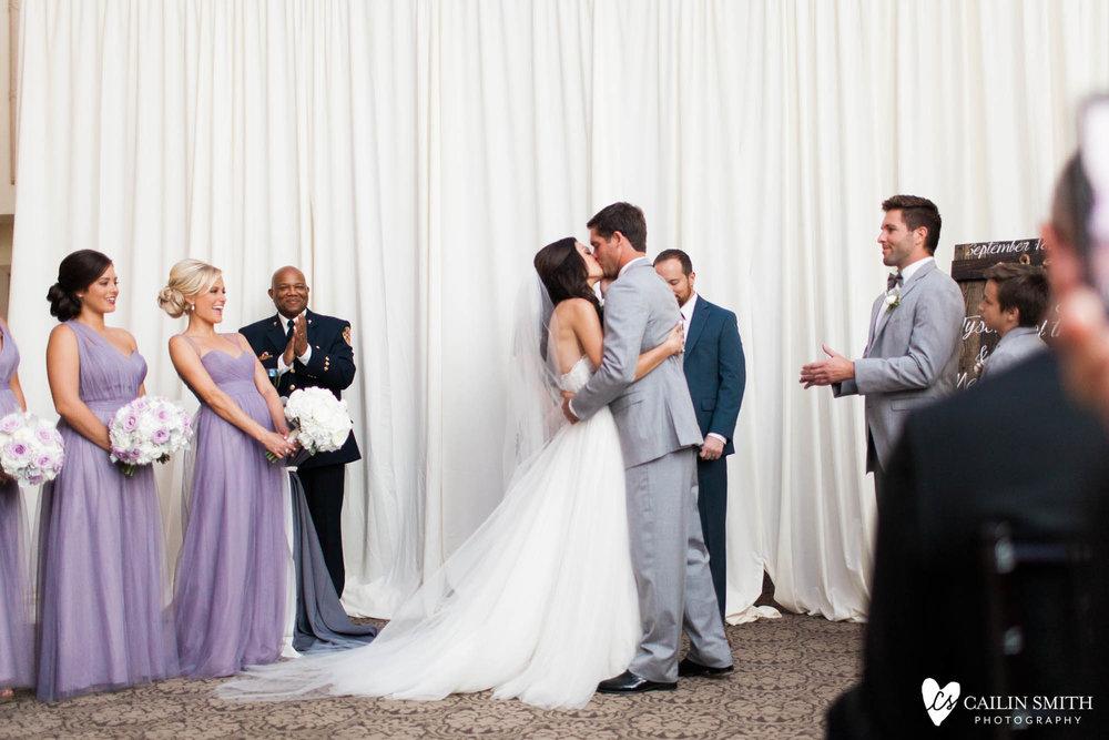 Megan_Tyson_Treasury_On_The_Plaza_Wedding_Photography_0036.jpg