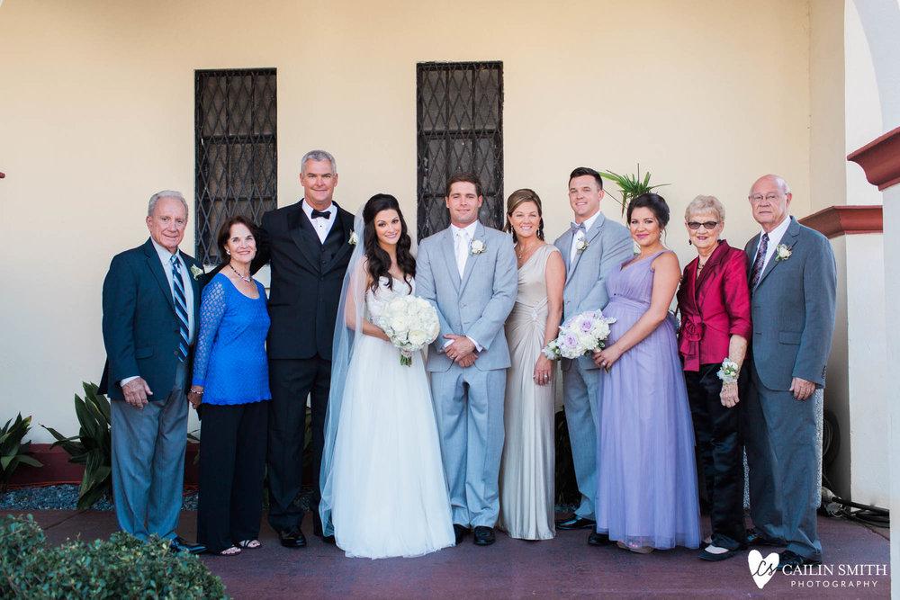 Megan_Tyson_Treasury_On_The_Plaza_Wedding_Photography_0038.jpg