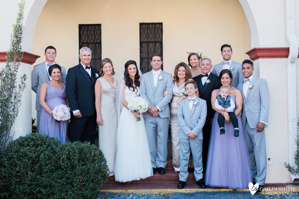 Megan_Tyson_Treasury_On_The_Plaza_Wedding_Photography_0039.jpg