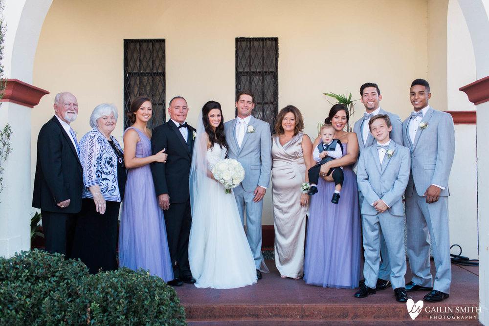 Megan_Tyson_Treasury_On_The_Plaza_Wedding_Photography_0040.jpg