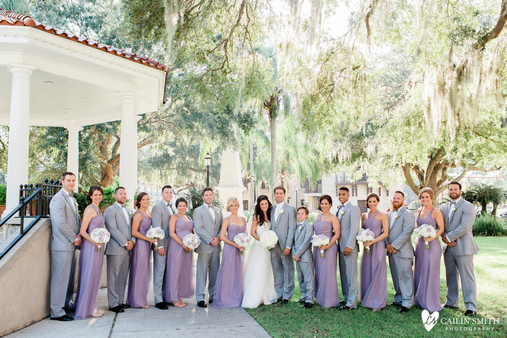Megan_Tyson_Treasury_On_The_Plaza_Wedding_Photography_0041.jpg