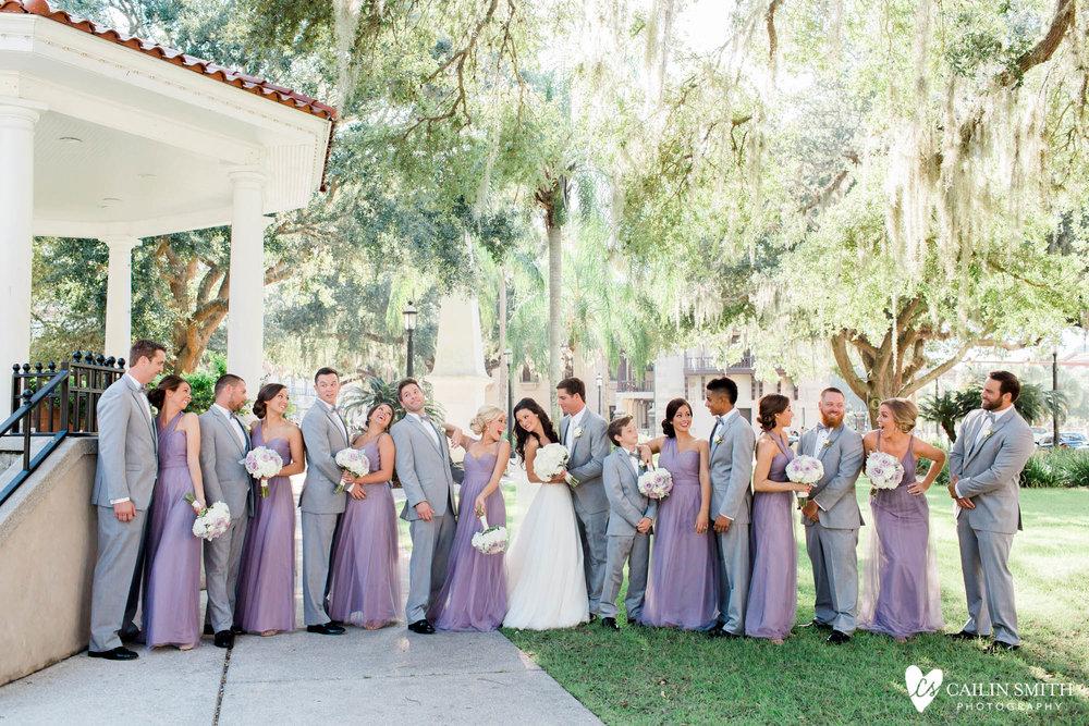 Megan_Tyson_Treasury_On_The_Plaza_Wedding_Photography_0042.jpg