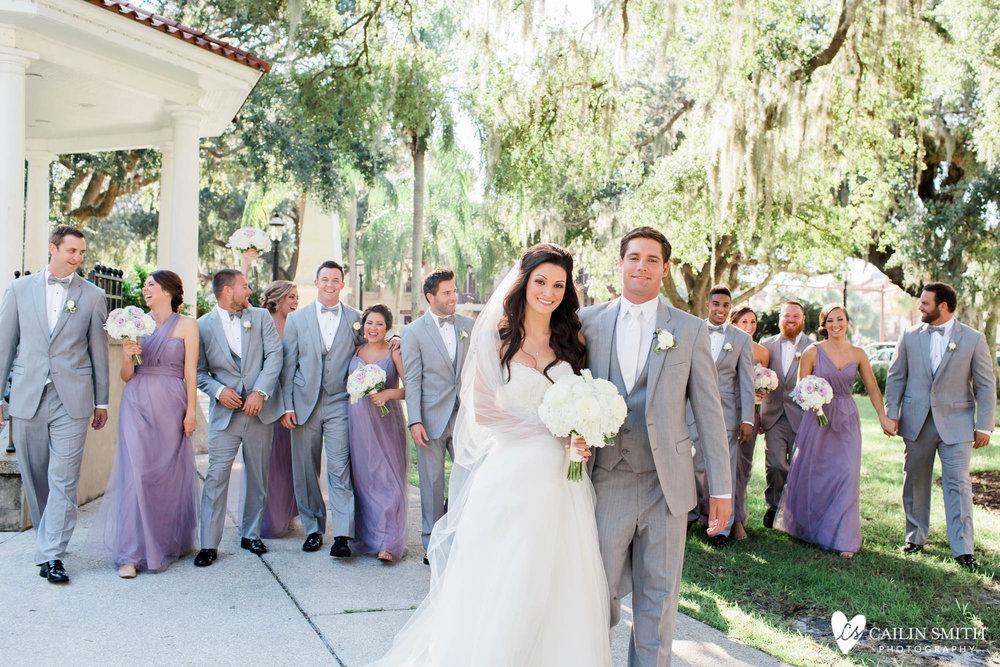 Megan_Tyson_Treasury_On_The_Plaza_Wedding_Photography_0043.jpg