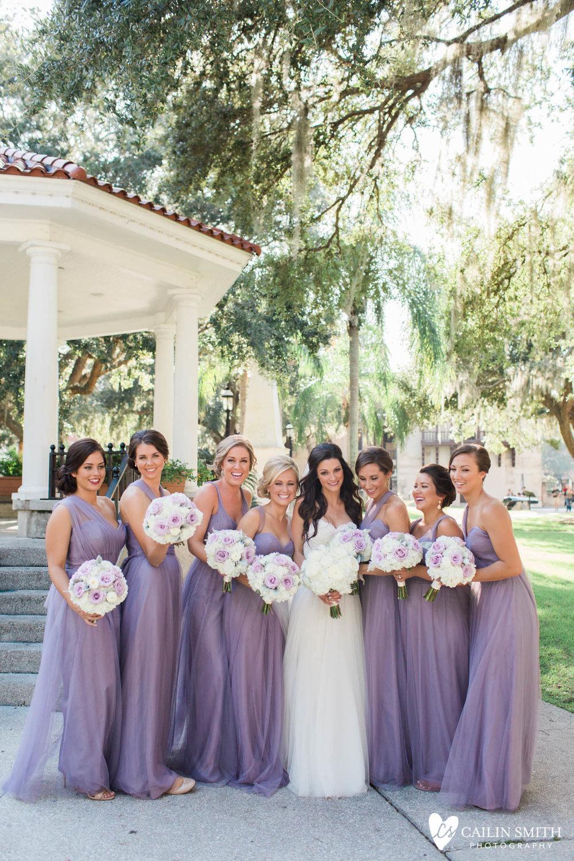 Megan_Tyson_Treasury_On_The_Plaza_Wedding_Photography_0045.jpg