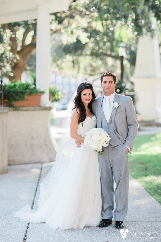 Megan_Tyson_Treasury_On_The_Plaza_Wedding_Photography_0048.jpg