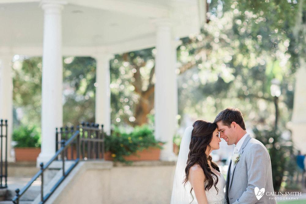 Megan_Tyson_Treasury_On_The_Plaza_Wedding_Photography_0049.jpg